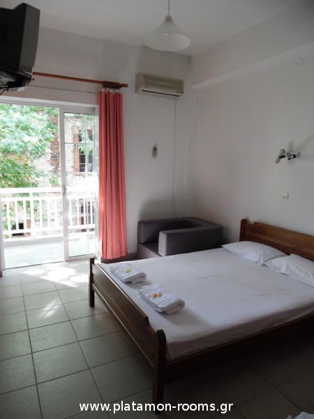 room8